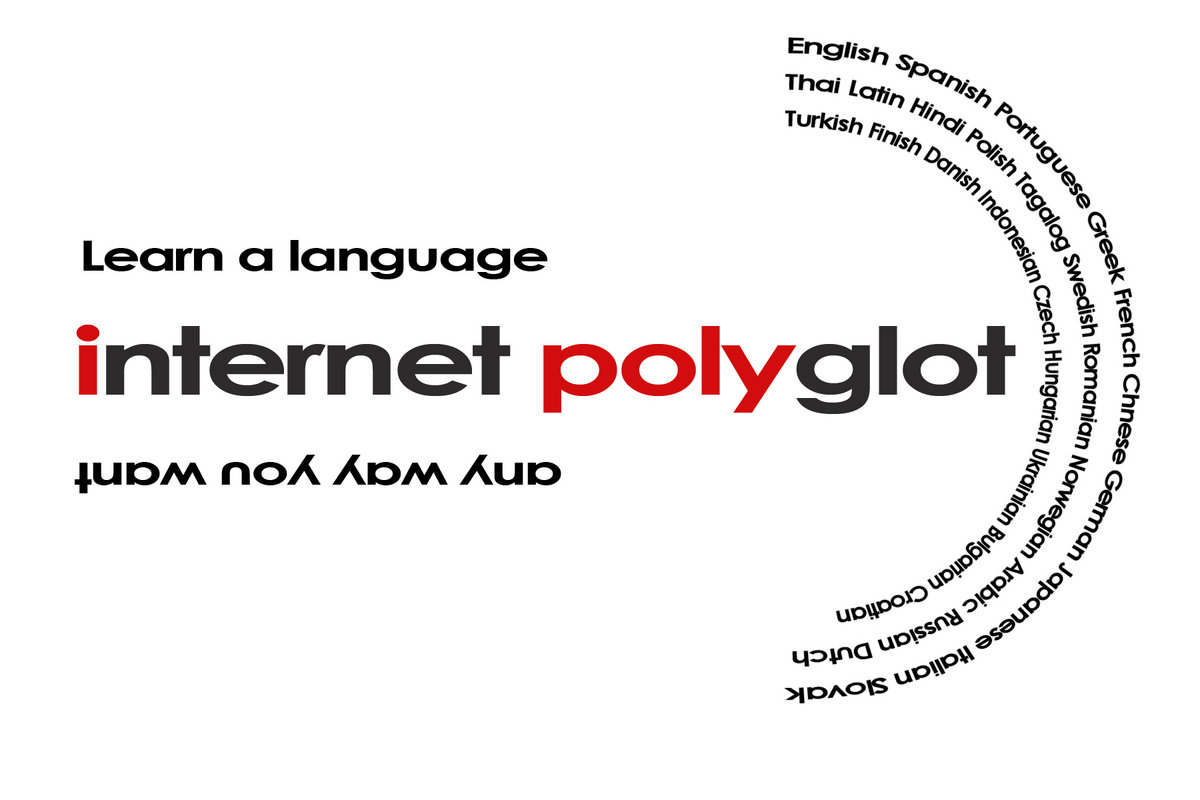 English Spanish Lessons Internet Polyglot # Sacudir Los Muebles Meaning