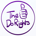 The Do Rights image