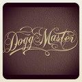 Dogg Master image