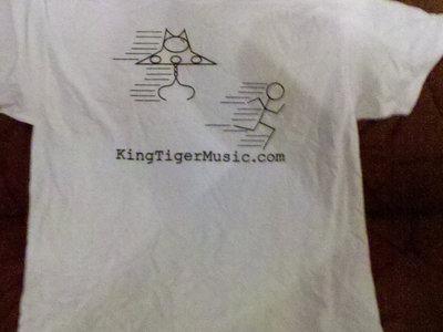 Hasty T-Shirt main photo