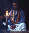 Soul-Shakti Devotion image