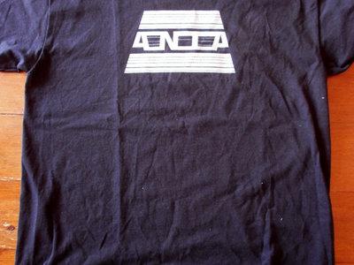 ANTA Logo T-Shirt main photo