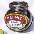 mARMITs image
