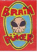 brainpuker image