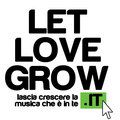 LetLoveGrow.it image