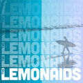 The Lemonaids image