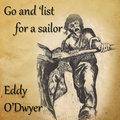 Eddy O'Dwyer image