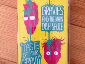 Taste of Your Gravy Cassette photo