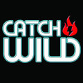 Catch Wild image