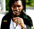 Reggae Prime Minister image