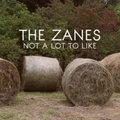 The Zanes image