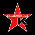 The Kalashnikovs image