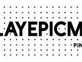 WEPLAYEPICMUSIC Sticker photo