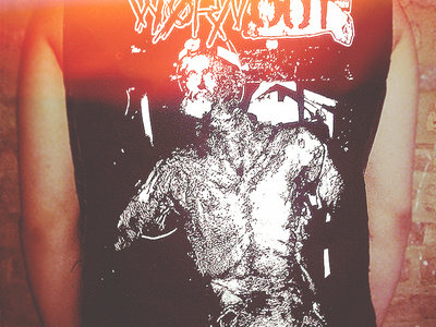 Backpatch main photo