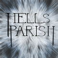 Hell's Parish image