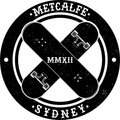 Metcalfe image
