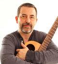 Jordi Gaspar image