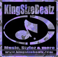 KingSizeBeatz image