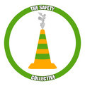 The Safety Collective image