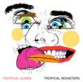 Tropical Dudes image