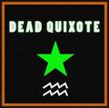 Dead Quixote image