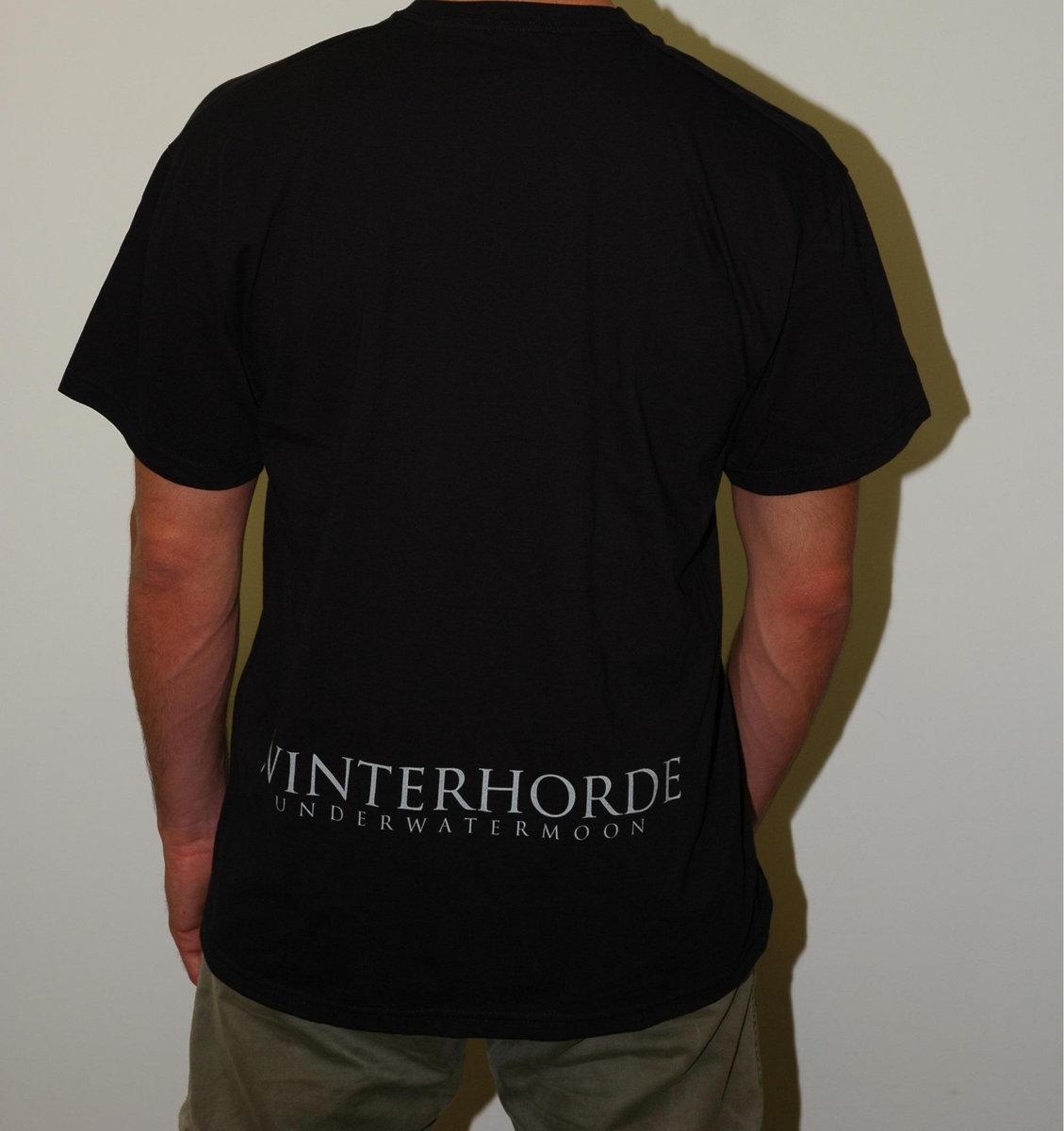 Shirt design octopus -  Octopus Design T Shirt Photo