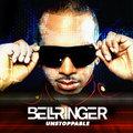 Bellringer image
