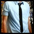 Necktie image
