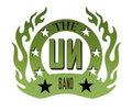U.N. image