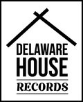 Delaware House Records image