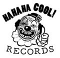 Hahaha Cool! Records image