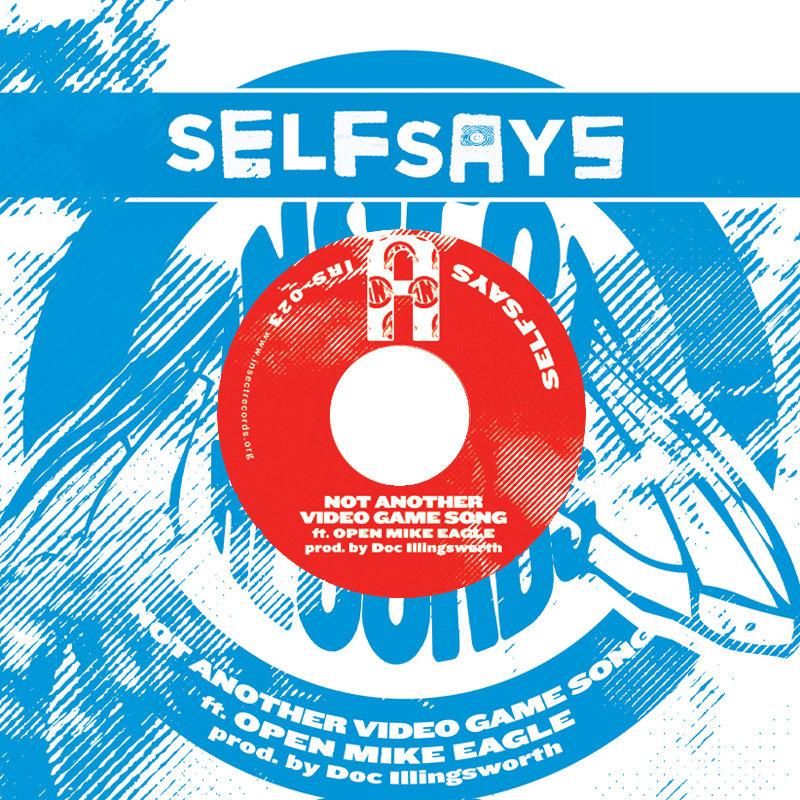 Music: dj neptune december in lagos mix vol. 6 (mp3 download.