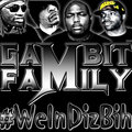 Gambit Family image