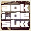 Aoki_Desu image