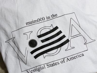 muim000 in the VSA main photo