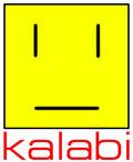kalabi image