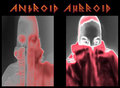 ANTROID AUBROID image
