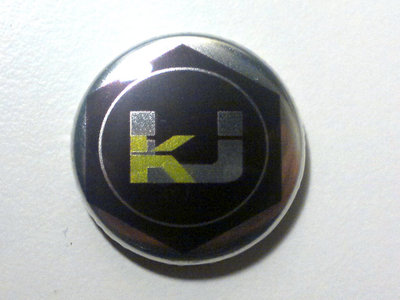 Under Konstruktion Badges main photo