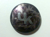 Under Konstruktion Badges photo