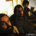 CAFFIERO image