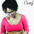 Casey image