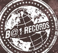 Bat 1 Records image