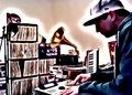 DJ KELDA image