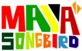 Maya Songbird image