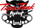 TIGER TANK image