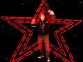SYRINX [Music Mixologist] image