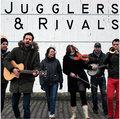 Jugglers & Rivals image