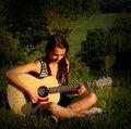 Claudia image