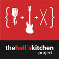 The Hell's Kitchen Project image