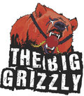 The Big Grizzly image